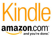 Order Food: A Love Story ebook for Amazon Kindle