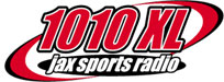 1010 XL Jax Sports Radio