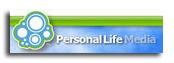 Personal Life Media: Living Green