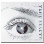 True Beauty Teleseminar and Audio Series
