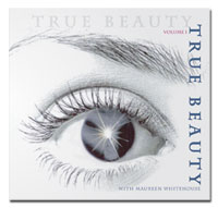 True Beauty Teleseminar and Audio Series